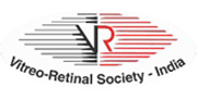 Vitreo Retina Society of India